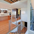 Sustainable House by Dwell Development (10)