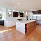 Sustainable House by Dwell Development (12)