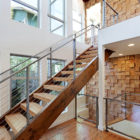 Sustainable House by Dwell Development (17)