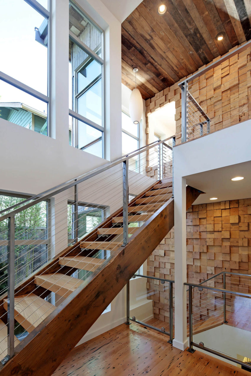 Sustainable House by Dwell Development (18)