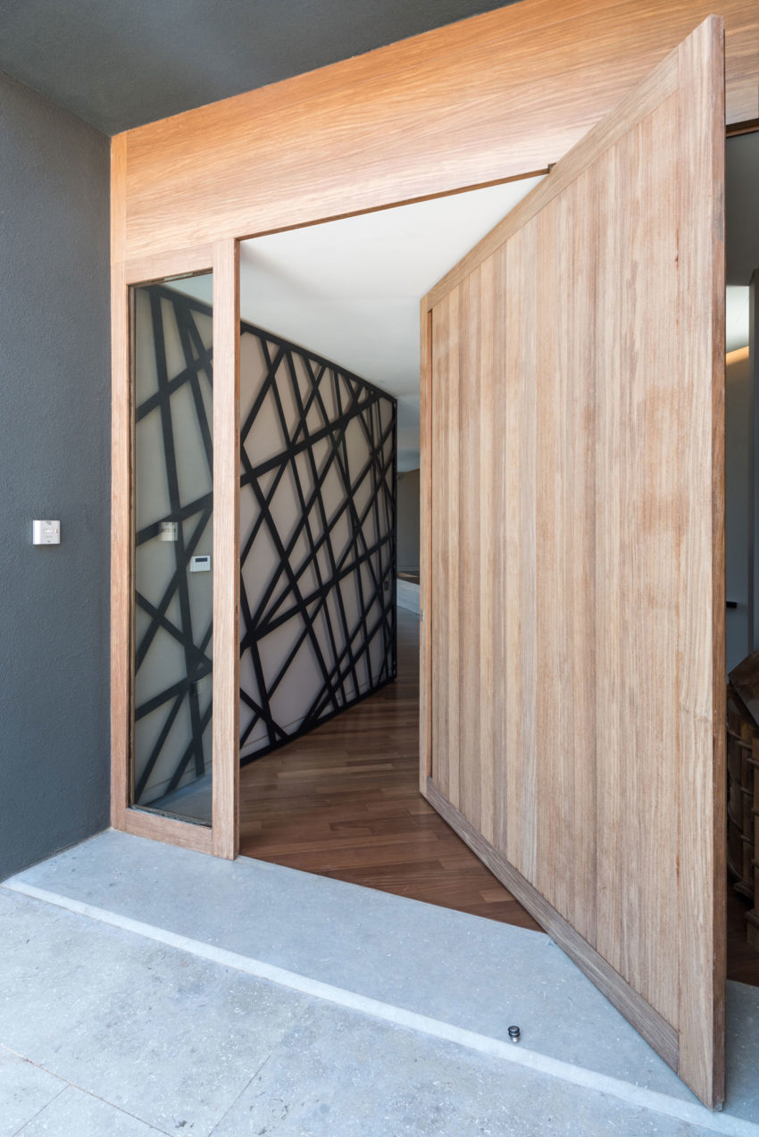 The Edge House by Studio Omerta (1)