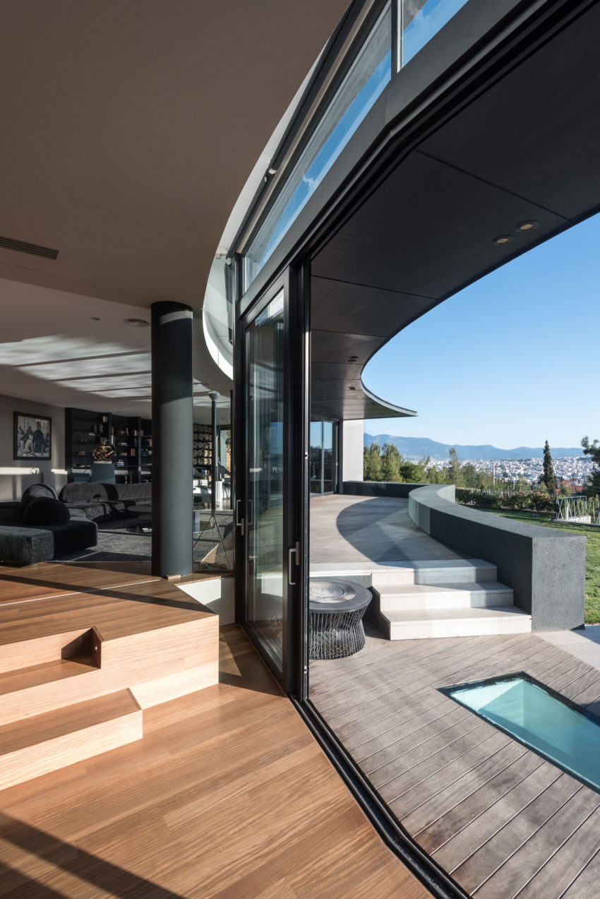 The Edge House by Studio Omerta (2)