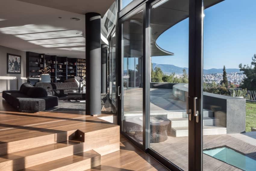 The Edge House by Studio Omerta (3)