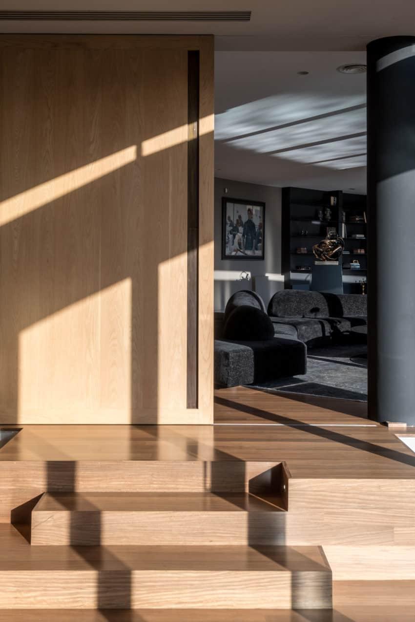 The Edge House by Studio Omerta (4)