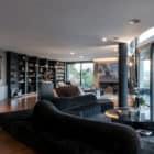 The Edge House by Studio Omerta (6)