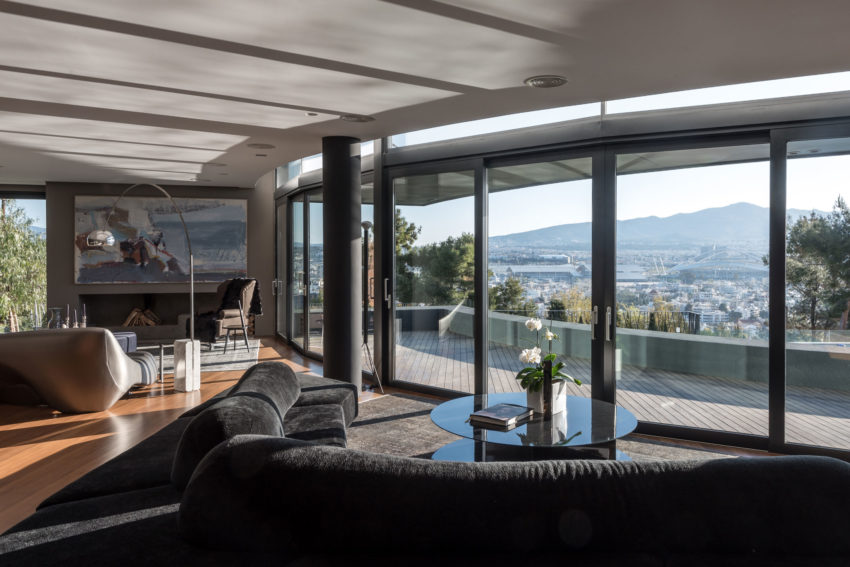 The Edge House by Studio Omerta (7)