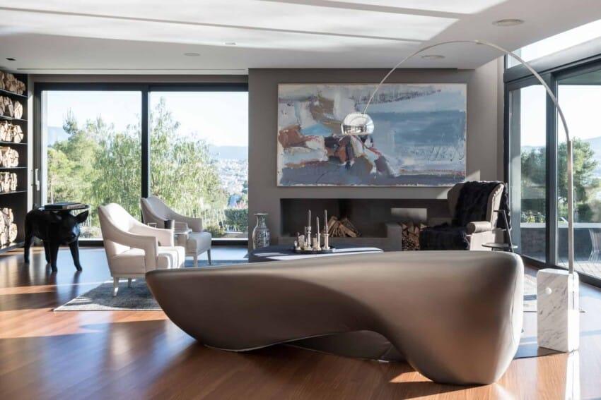 The Edge House by Studio Omerta (9)