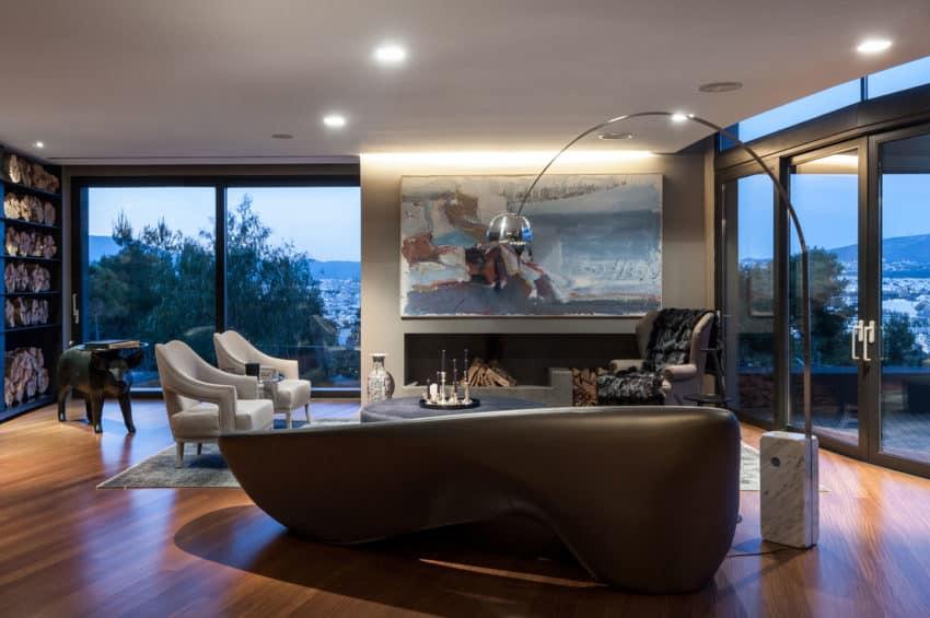 The Edge House by Studio Omerta (10)