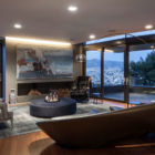 The Edge House by Studio Omerta (11)