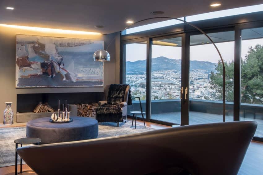 The Edge House by Studio Omerta (12)
