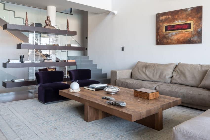 The Edge House by Studio Omerta (16)