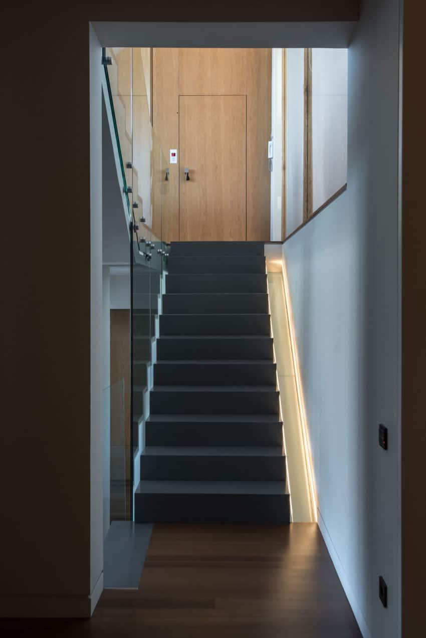 The Edge House by Studio Omerta (20)