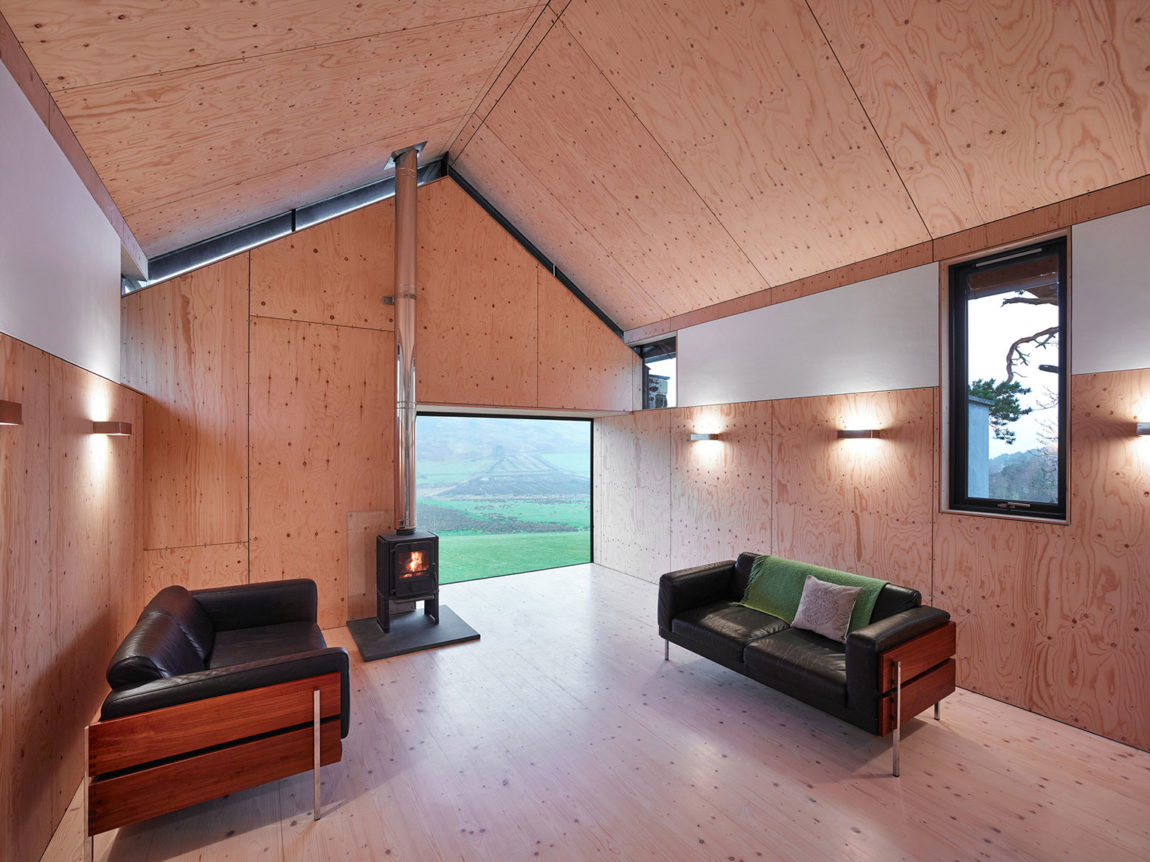 The Mill by WT Architecture (2)