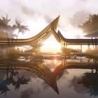 The Water Pavilion by Martin Ferrero Architecture (5)