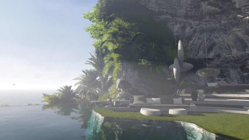 The Water Pavilion by Martin Ferrero Architecture (20)