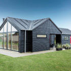 Trend Summer House by Skanlux (2)