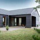 Trend Summer House by Skanlux (3)