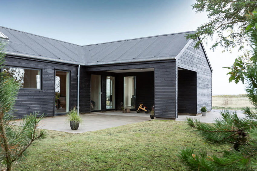 Trend Summer House by Skanlux (3)