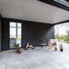 Trend Summer House by Skanlux (4)