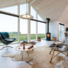 Trend Summer House by Skanlux (5)