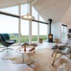 Trend Summer House by Skanlux (5)