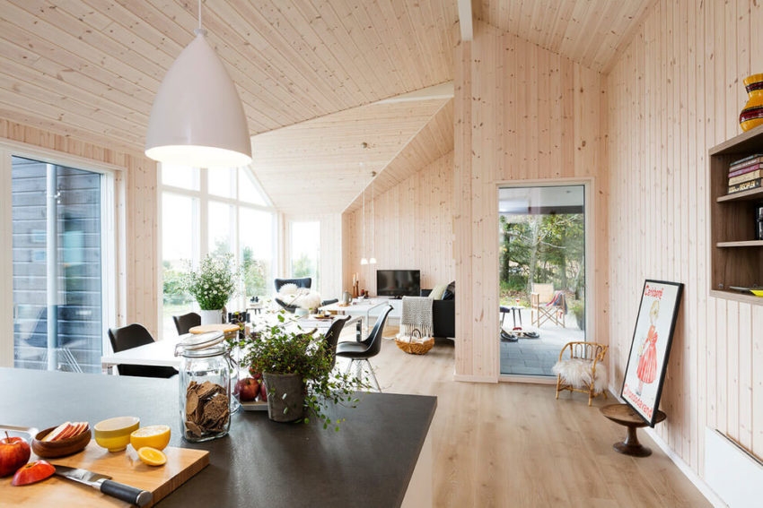 Trend Summer House by Skanlux (10)