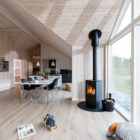 Trend Summer House by Skanlux (11)