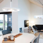 Trend Summer House by Skanlux (12)