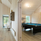 Trend Summer House by Skanlux (14)