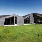 Unique House by Skanlux (1)