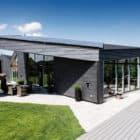 Unique House by Skanlux (3)