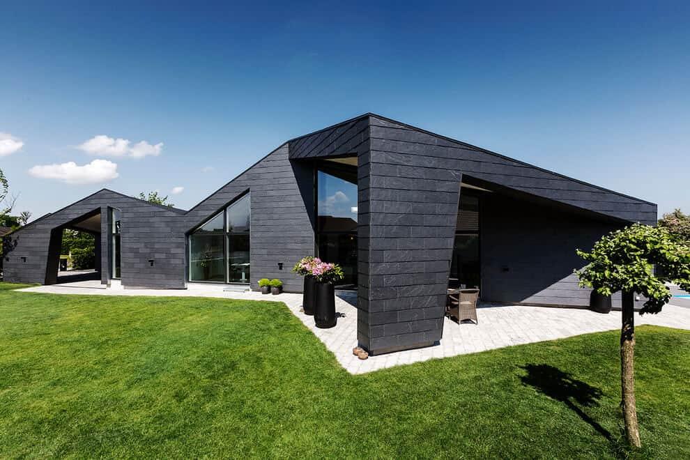 Unique House by Skanlux (4)