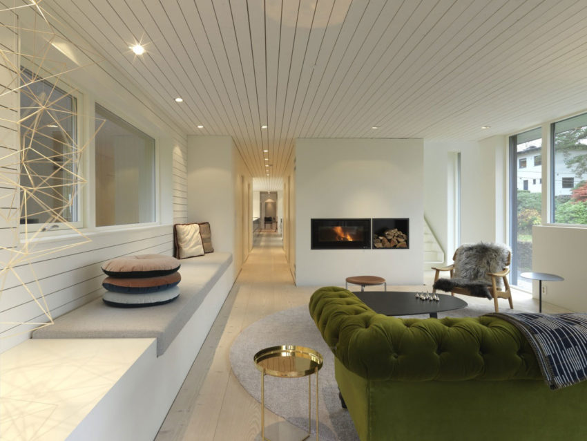 Villa S by Saunders Architecture (8)