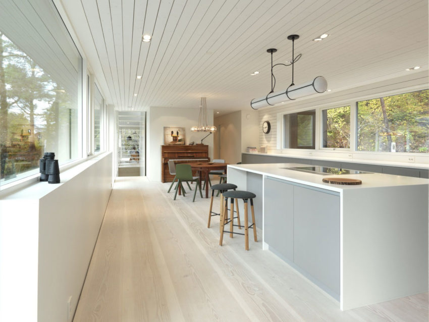 Villa S by Saunders Architecture (10)