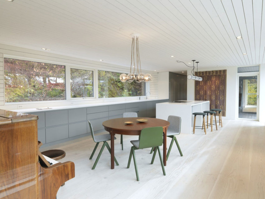 Villa S by Saunders Architecture (11)