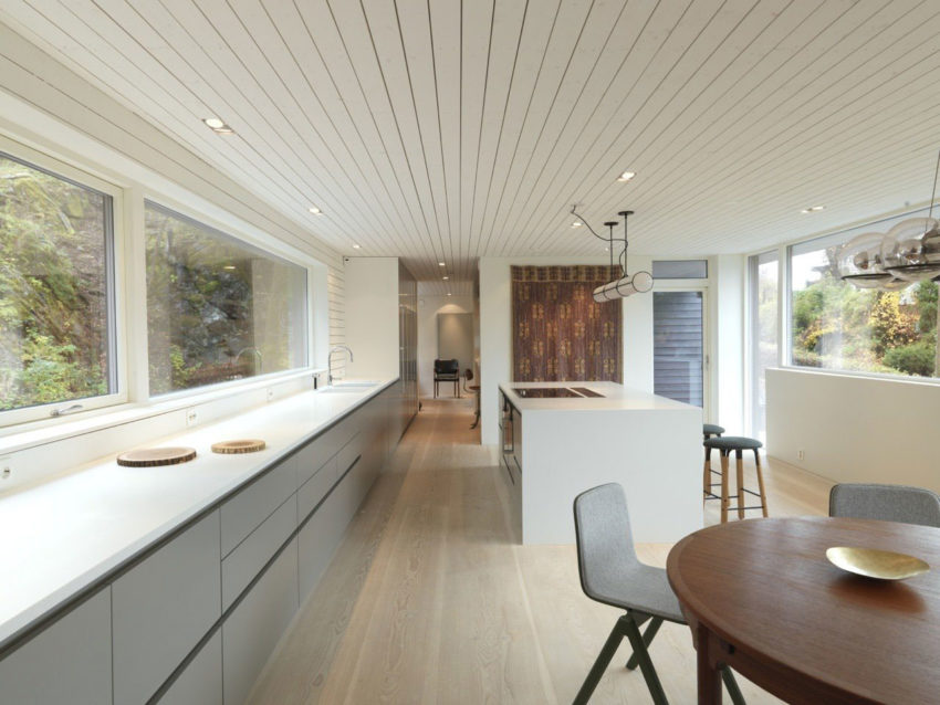 Villa S by Saunders Architecture (12)