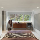 Villa S by Saunders Architecture (14)