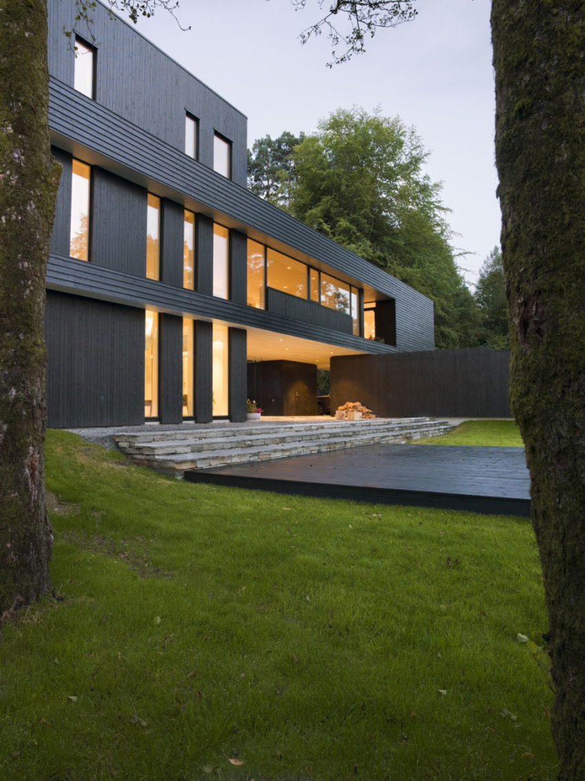 Villa S by Saunders Architecture (17)