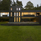 Villa S by Saunders Architecture (18)