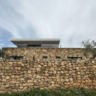 Zgharta Residence by platau (5)
