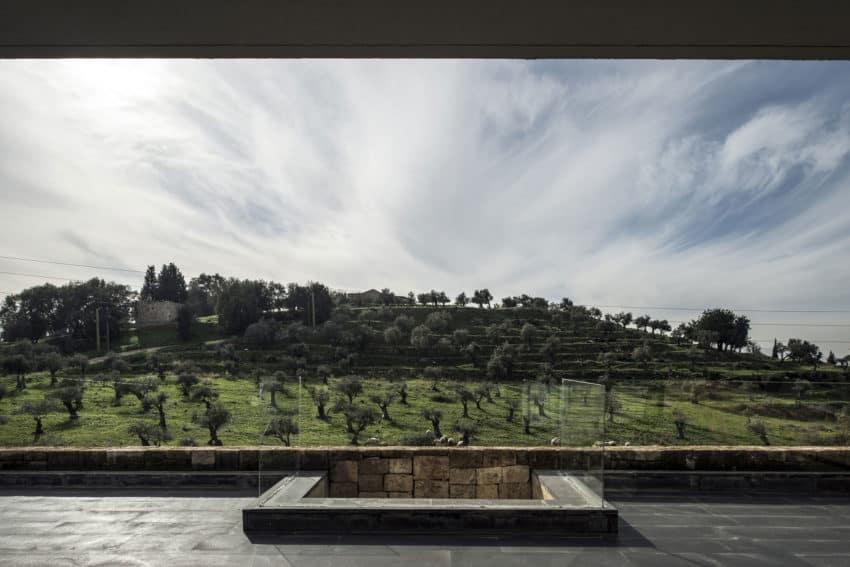 Zgharta Residence by platau (6)