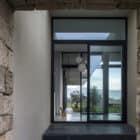 Zgharta Residence by platau (7)