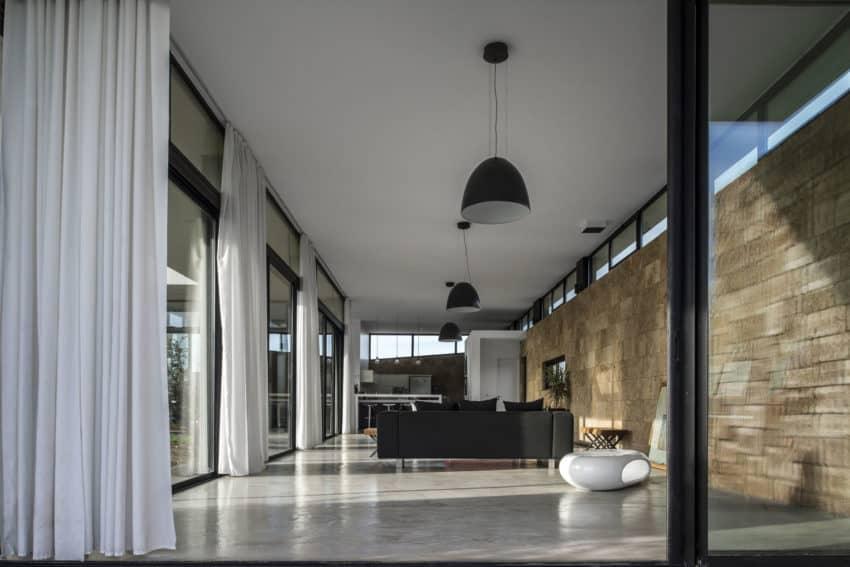 Zgharta Residence by platau (8)