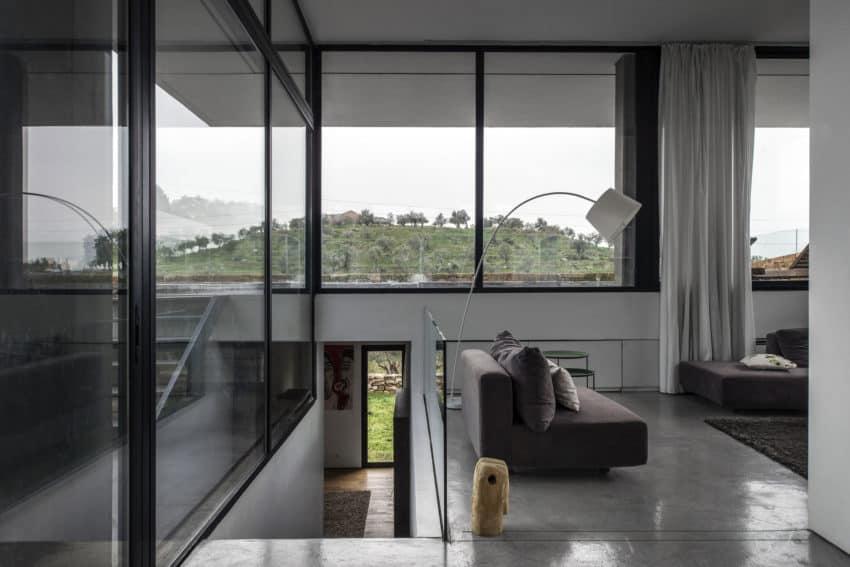 Zgharta Residence by platau (9)