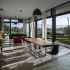 Zgharta Residence by platau (10)