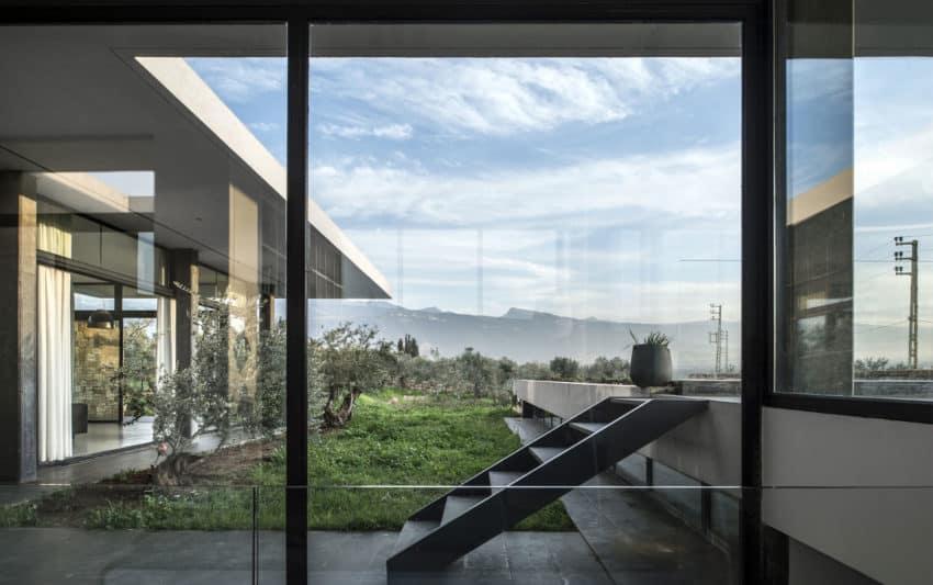 Zgharta Residence by platau (11)