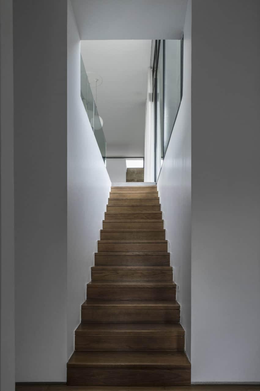 Zgharta Residence by platau (12)