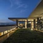 Zgharta Residence by platau (15)