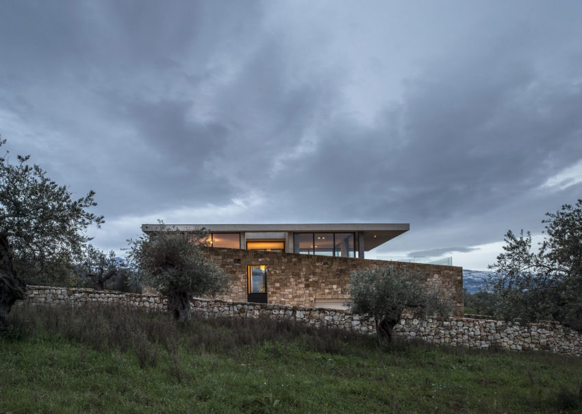 Zgharta Residence by platau (17)
