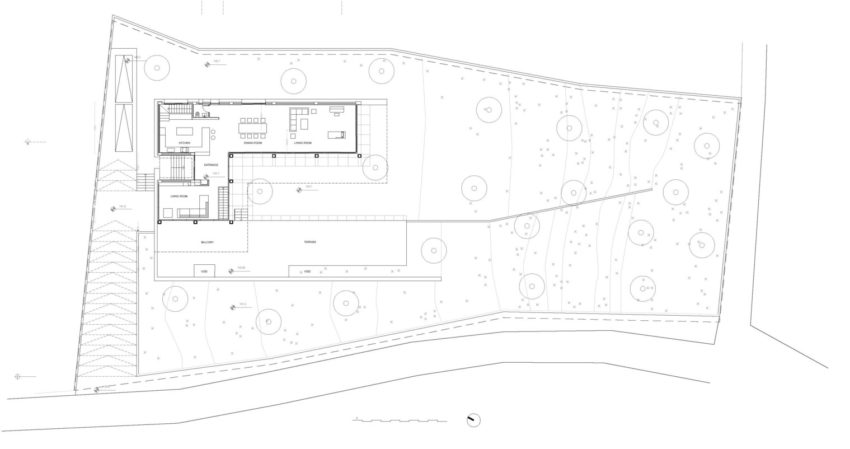Zgharta Residence by platau (19)